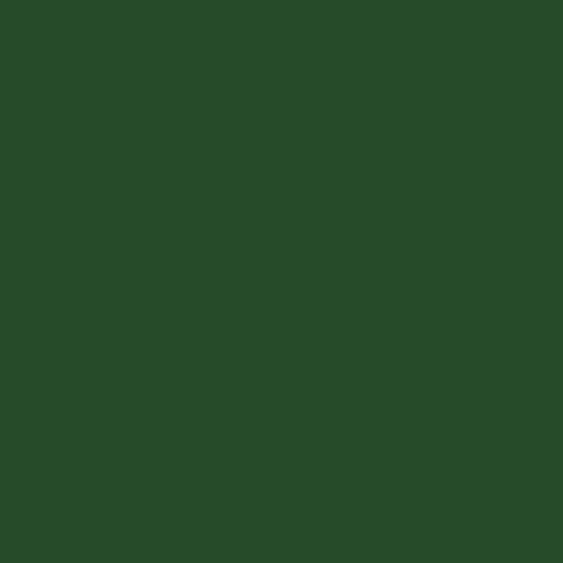 Lab Designs ultraMatte Forest Green SC436