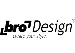 BRODESIGN