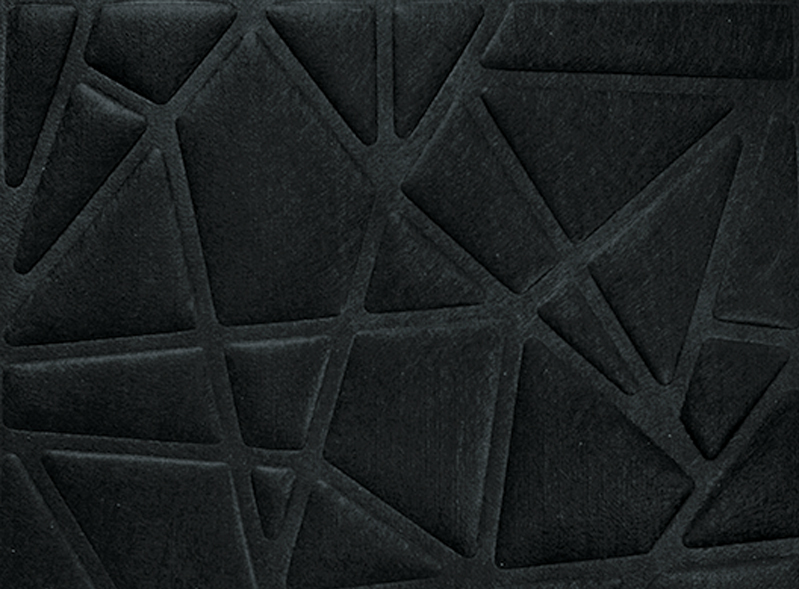 Acoustical Art Concepts Embossed Ceilings