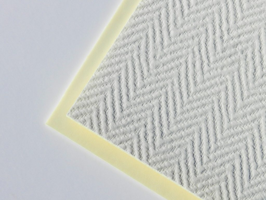 Sempatech A-400 Acoustical Wallcovering