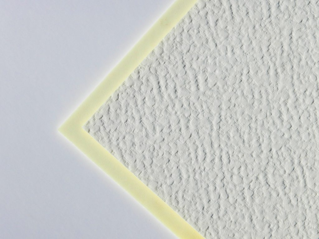 Sempatech A-500 Acoustical Wallcovering