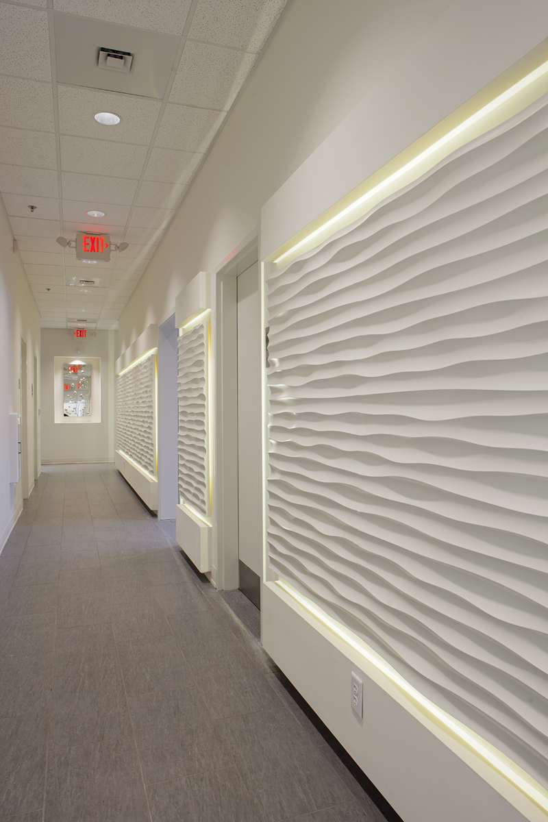 Interlam Panels Architectural Decorative Panels Amp Screens