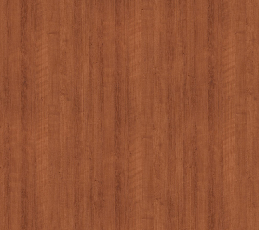 NuDoor Facings Cherry