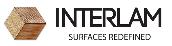 Interlam Logo
