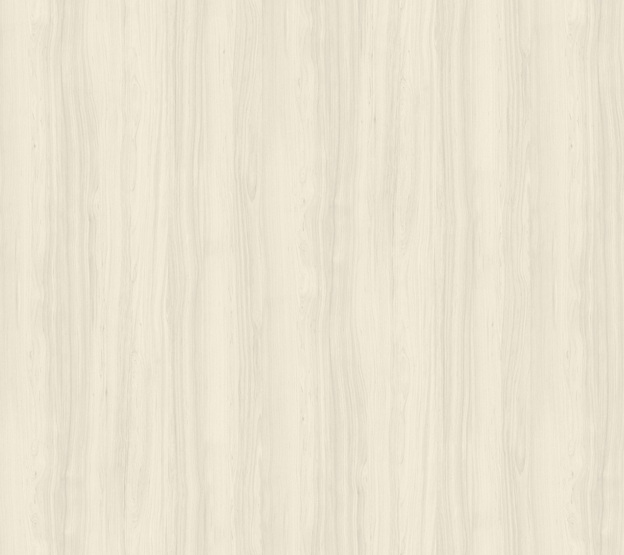 NuDoor Facings Wooden White