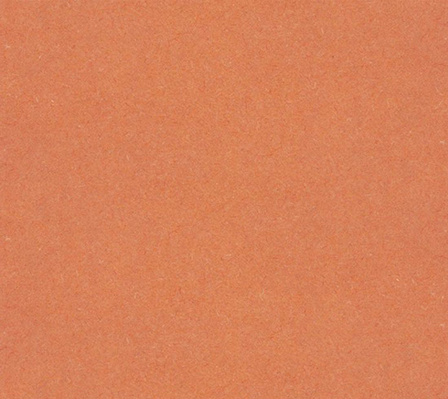 Interlam ForesCOLOR Orange