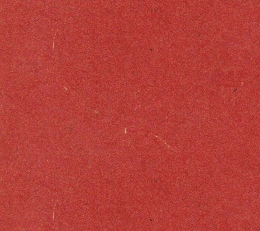 Interlam ForesCOLOR Red