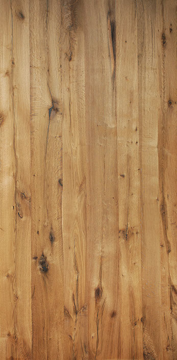 Interlam Barnwood Brown Oak