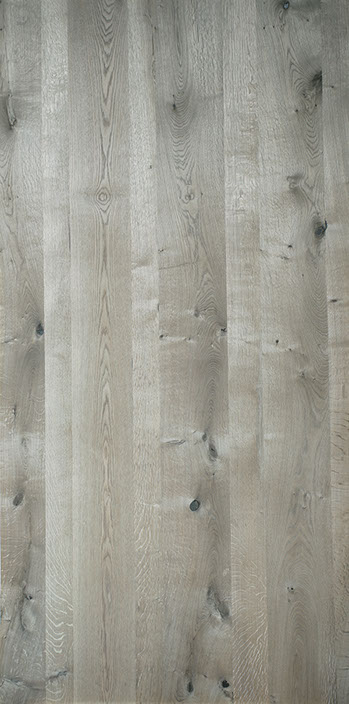 Interlam Barnwood Smokey Oak