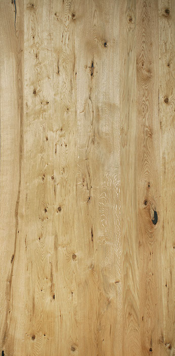 Interlam Barnwood Natural Oak
