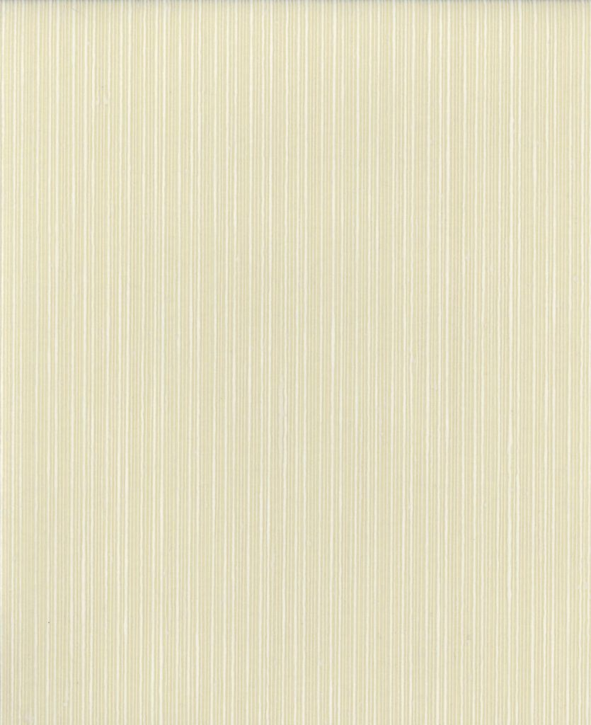 Yahgi Grasscloth Wallcovering YNW302