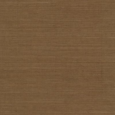 Yahgi Grasscloth Wallcovering YNW343