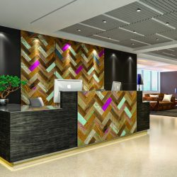 Lab Designs HD Digital Print Laminates