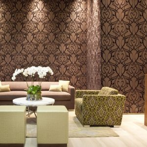 National Wallcovering