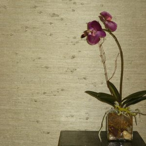 Westlake Wallcovering