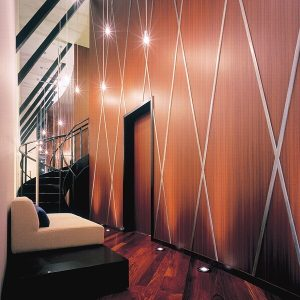 Belbien Wallcovering