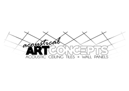 Acoustical Art Concepts Logo