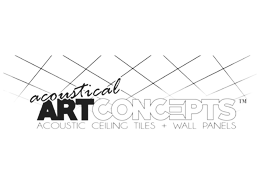 Acoustical Art Concetps