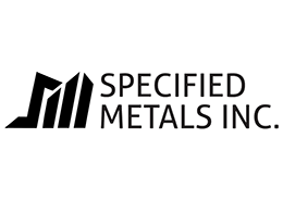 Specified Metals