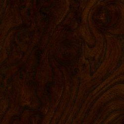 Lab Designs VN094 Exquisite Burl