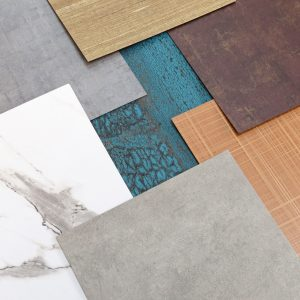 Roos International Laminates & Veneers