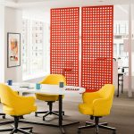 Acoustical Art Concepts Resonance Collection