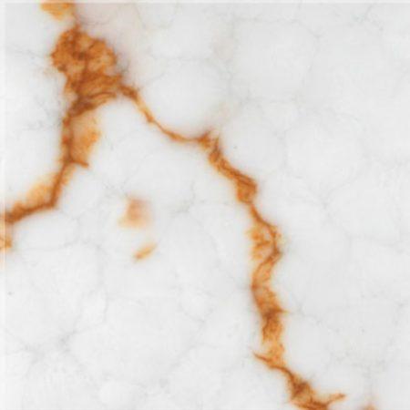 5e00461f487d5d0684493e2b_HO-6801 Golden Carrara