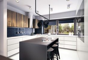 white_kitchen_w_island_magicor_panels