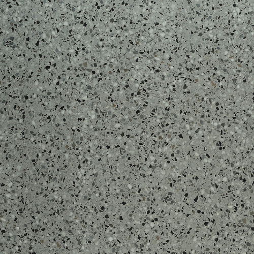 Octolam by Octopus: 1178 - Chunky Terrazzo