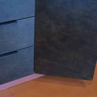 EcoDomo+Infinity+Leather+Cabinet+Doors+-+ABW2-p-cabinets