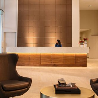 EcoDomo+Leather+Panels+for+Lobby+-+San+Jose+Marriott+AC+in+CA+-+Cordova+Leather_preview