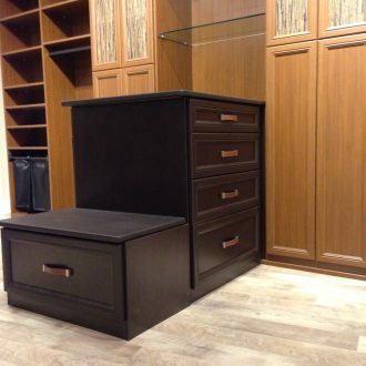 Leather+Counter+top+-+NJ