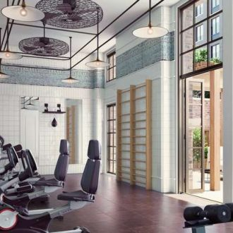 inkwell-520-west-45th-street-06-gym-newsection.